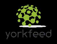 Yorkfeed