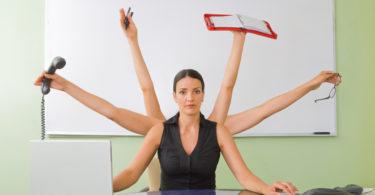 10 online job that make you rich