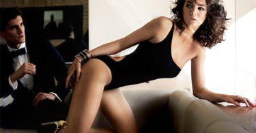 Kendall Jenner - Highest Paid Supermodels