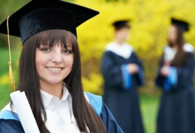 Top USA Universities That Offer Scholarship For Foreign Students