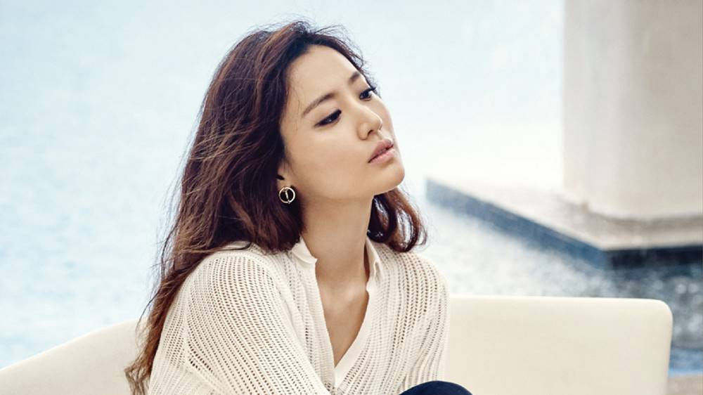Celebrity Photos Avengers Actress Claudia Kim Hd Photos: 10 Most Beautiful Asian Actresses Of Hollywood Of All Time
