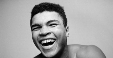 10 Greatest Boxers Of All Time