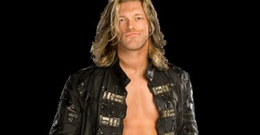 Edge - Greatest WWE Superstars