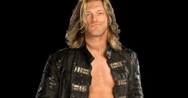 Edge - Greatest WWE Superstars